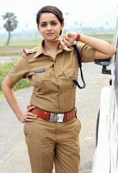 23 Hot Photo Collection of South Indian Actress Bhavana Beautiful Girl Indian, Most Beautiful Indian Actress, Beautiful Girl Image, Beautiful Actresses, Beautiful Women, Amazing Women, Mädchen In Uniform, Bhavana Actress, South Indian Actress Photo