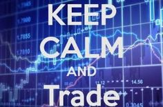 Great Tips For Successful Forex Trading | Best Forex Trading Info #AllAboutForex