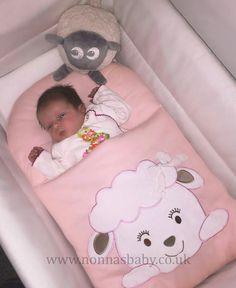 33f1b5a3281f 927 Best We Love Babies images