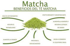 Matcha mantiene en su hoja infinidades de propiedades naturales para tu organismo solo por consumirlo diariamente  Compras con envío a todo Chile en https://ift.tt/2jo8tPb -