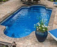 31 Best Fiberglass Pools Houston Tx Ideas Fiberglass Pools Fiberglass Pools Houston Fiberglass Swimming Pools