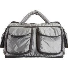 Voyage Diaper Bag