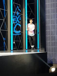 Kim Min Gyu, Kpop, Produce 101, Mingyu, My Man, My Boyfriend, Jellyfish, Random, Memes