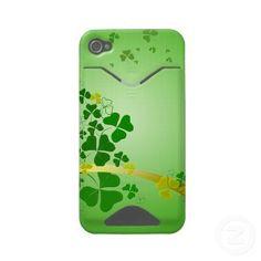ireland iphone 7 case