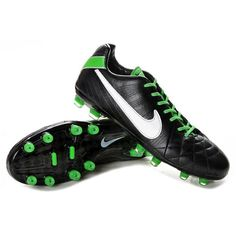 detailed look ae7ab b4fdb who wouldnt want these soccer shoes  Cheap Soccer Shoes, Cheap Soccer Cleats,  Sports