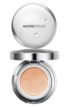 AMOREPACIFIC 'Color Control' Cushion Compact Broad Spectrum SPF 50 available at #Nordstrom