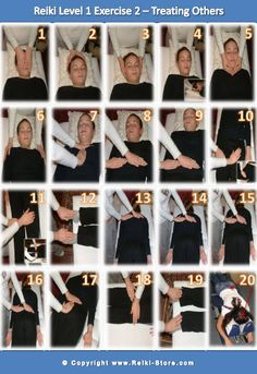 Reiki Symbols - píxeles Amazing Secret Discovered by Middle-Aged Construction Worker Releases Healing Energy Through The Palm of His Hands. Cures Diseases and Ailments Just By Touching Them. And Even Heals People Over Vast Distances. Chakras Reiki, Kundalini, Les Chakras, Reiki Treatment, Self Treatment, Was Ist Reiki, Usui Reiki, Reiki Courses, Yoga Routine