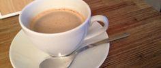 Cappuccino Protéico | renda.se