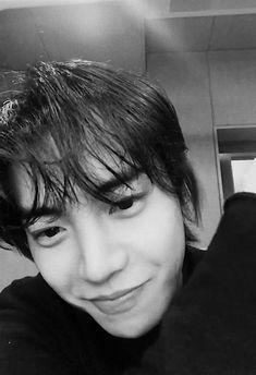 Jung Jae Won #onlyoneprivate #jungjaewon #jaewonie Jaewon One, Jung Jaewon, First Boyfriend, Korean Boys Ulzzang, Rapper, Korean Actors, Boyfriend Material, Handsome, Singer