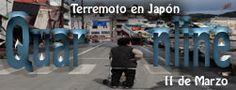 11 de Marzo de 2011 en Japón, un terremoto de magnitud 9,0 grados a 130 km de la costa provoca un tsunami 15.836 víctimas, 3.650 desaparecidos y el accidente nuclear de Fukushima. http://www.quaronline.com/