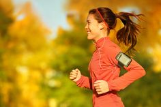 "The Best Running Apps for iPhone in 2015 - http://www.runningshoesguru.com/2014/12/the-best-running-apps-for-iphone-in-2015/ - With the holidays just a few days away, every runner knows it's about time again to start marking calendar dates and identifying potential ""A"" races for next year. From this yearly ritual follows the inevitable challenge of fitting training runs into busy work schedules. Thankfully, we now have r..."