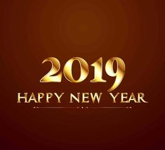 Celebrate the coming new year 2020 Images with New Year Motivational Quotes, New Year greetings, wishes to your loved ones, ! Happy New Year Wishes, Happy New Year 2019, New Year Images, 2017 Images, New Year Wallpaper, New Year 2017, Perfect Word, Picture Photo, First Love