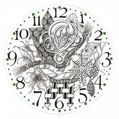Time does anybody know what time it is never forgot that song one could say it was timeless .