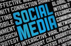 Social Media is a very powerful marketing tool when used properly. Play Online, Online Games, Humble Brag, Marketing Tools, Africa Online, Study, Social Media, South Africa, Studio