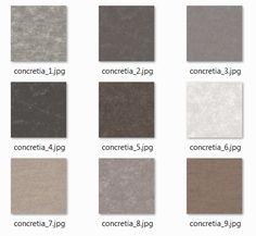 Gamedev - Free 22 concrete textures - CC0 License #gamedev #gameassets