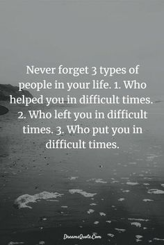 45 Positive Words Of Wisdom Quotes to Encourage and Motivate - Trend True Quotes 2020 Funny Inspirational Quotes, Inspiring Quotes About Life, Meaningful Quotes, Motivational Quotes, Funny Quotes, True Quotes About Life, Quotes About Good People, Quotes About People Leaving, Quotes About Respect