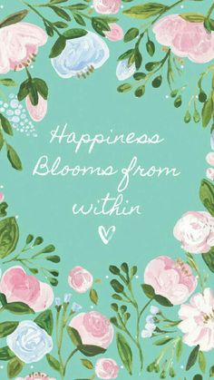 new Ideas wallpaper iphone cute quotes inspiration posts Smile Quotes, Cute Quotes, Happy Quotes, Attitude Quotes, Phone Wallpaper Quotes, Wallpaper Iphone Cute, Kawaii Wallpaper, Galaxy Wallpaper, Phone Backgrounds