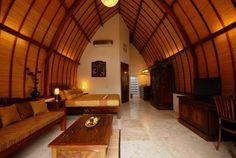 bungalow resort design - Tìm với Google