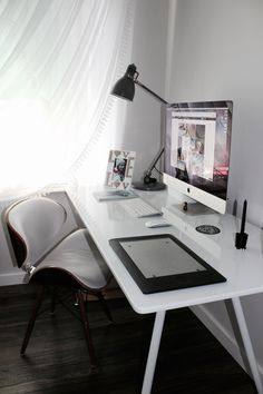 Work from Home Like a Pro! For Freelancers, Work-from-homers and Bloggers!