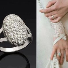 Bella S Ring I Would Accept This As My Wedding Future Husband Hint