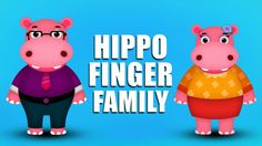 The Finger Family Turkey Family Nursery Rhyme Finger Family Rhymes, Family Songs, Kids Songs, Kids Nursery Rhymes, Rhymes For Kids, Finger Family Collection, Butterfly Quotes, Elephant, Watch