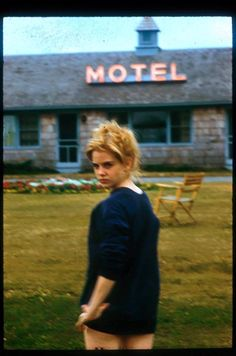 """Sue Lyon photographed by Bert Stern for """"Lolita"""", 1962."""