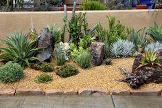near-side-walk-planting-idea.jpg