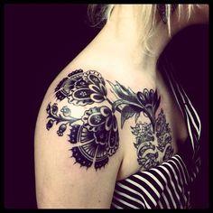 Tattoo Safety Checklist. | Snapbacks and Tattoos | Pinterest