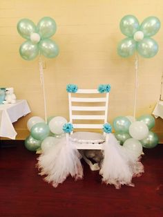 Rocking chair rental available