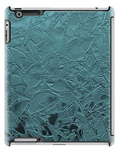 iPad Case Grunge Relief Floral Abstract #Redbubble #iPad #Case #Grunge #Relief #Floral #Abstract