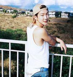 Lee Seung Hoon-4