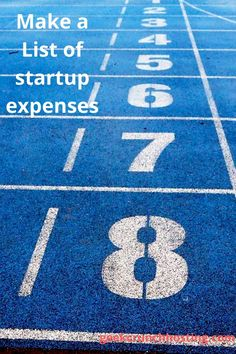 Once you have your list of expenses, you can estimate how much they'll actually cost. This process will be different for each expense you have. To become more specific about  each expense look online and talk directly to mentors, vendors, and service providers to see what similar companies pay for the same expenses.  #startup #business #businessowner #smallbusiness #enterprise #enterpreneur  Read More Here: