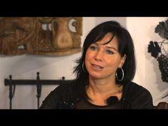 Antónia Mačingová - Zhubněte jednou provždy - príbeh Soni - YouTube