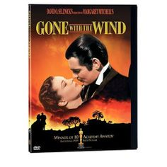 classic movies | ... Movies of 1939 - Hollywood's Finest Year - 10 Great Classic Movies of
