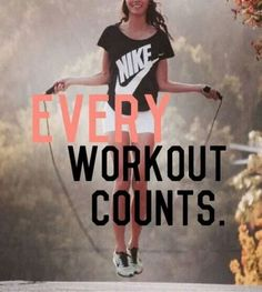 Morning Fitness Motivation (15 Photos) – Suburban Men
