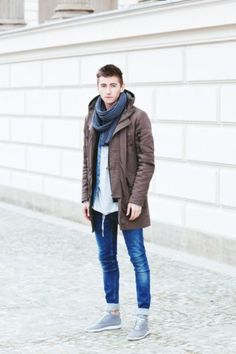 Dynamic Winter Fashion Ideas For Men (40)
