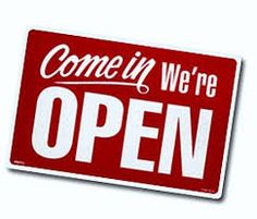 Kelly's Bake Shoppe's OPEN Summer Hours Tuesday Wednesday 9am to 7pm - Thursday to Saturday 9am to 9pm - Sunday 11am to 5pm! Please call for hours! (905)-333-1400