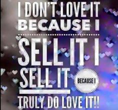 Send me a message and get to know ActiLabs.