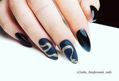 "Manicure🍀, Pedicure🍀. Bulle on Instagram: ""#manucure #manicure #bulle #fribourg #swissnails #suisseongles #swissnailart #montreuxriviera #fashion #beautedesmains #beautedespieds…"" Gemstone Rings, Gemstones, Nails, Beauty, Instagram, Bubbles, Manicure, Finger Nails, Gems"