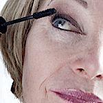 Best eye makeup for older faces