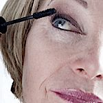 makeup tricks for women over 40 on pinterest cc cream