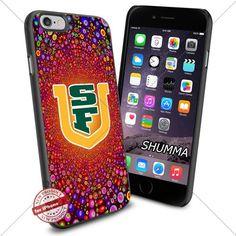 NCAA,San Francisco Dons,Colorful-Circles-Texture,iPhone 6... https://www.amazon.com/dp/B01NCJD2TS/ref=cm_sw_r_pi_dp_x_EPYAyb97G3WFP