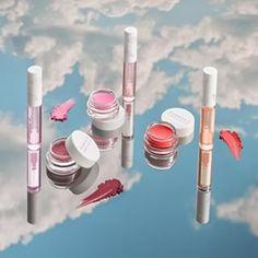 Morphe (@morphebrushes) • Zdjęcia i filmy na Instagramie New Cosmetics, Toothbrush Holder, Instagram, Toothbrush Holders