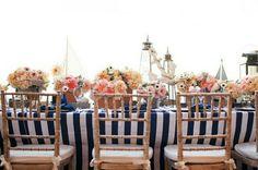 DEMOISELLE CAPELINE wedding planner Bretagne