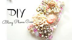 This girl has AMAZING DIY ideas!!! Don't believe me?....check this vid out.......  :)