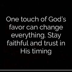 25 Ideas For Quotes About Strength In Hard Times Faith People - Glaube Prayer Quotes, Bible Verses Quotes, Faith Quotes, True Quotes, People Quotes, Religious Quotes, Spiritual Quotes, Positive Quotes, Spiritual Awakening