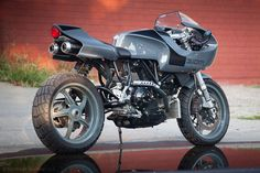 motorcycle batleship paint scheme - Google Search