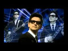 The Crowd   Roy Orbison