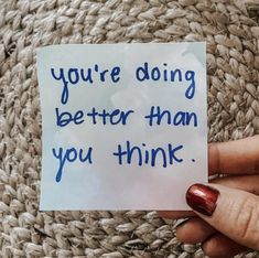 Feeling Nothing, How Are You Feeling, Motivational Posts, Inspirational Quotes, I Need Motivation, Quotes Motivation, Positive Vibes, Positive Quotes, Quotes To Live By
