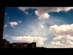 Portal Seen over CERN is a CGI Hoax: 100% Proof in this Video - YouTube (4:13) Uploaded January 5th 2016